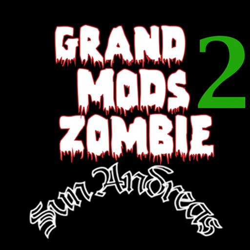 Grand zombie in Sun Andreas 2 Download Latest Version APK