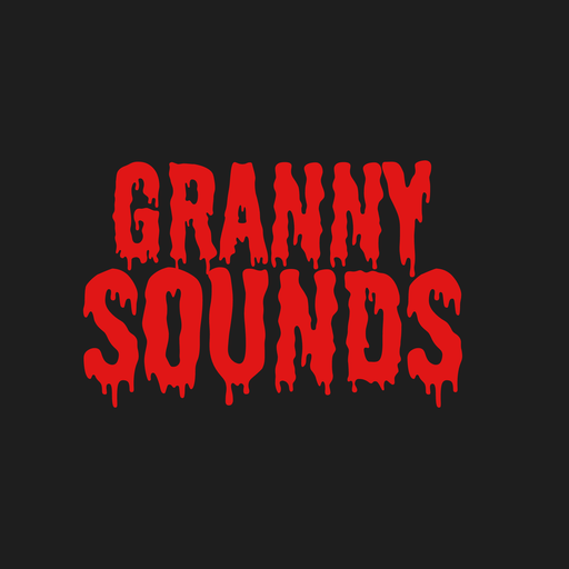 Granny Sounds Download Latest Version APK