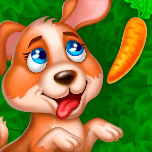 Granny's Farm: Free Match 3 Game Download Latest Version APK