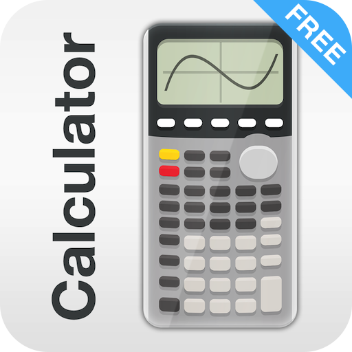 Graphing Calculator X84 Download Latest Version APK