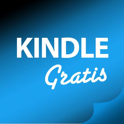 Gratis ebooks for Kindle Download Latest Version APK