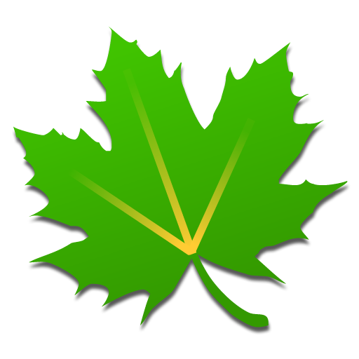 Greenify Donation Package Download Latest Version APK