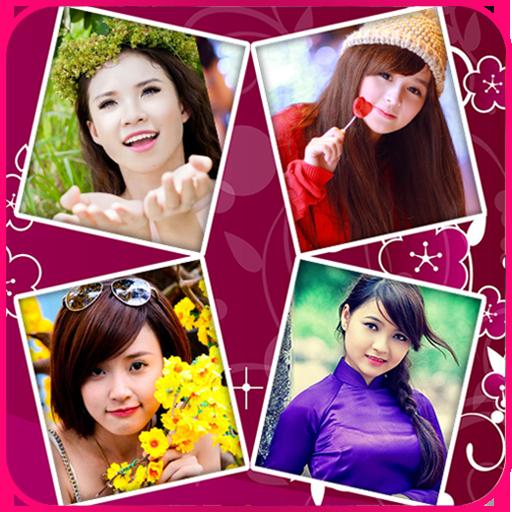 Grid Camera Collage Download Latest Version APK