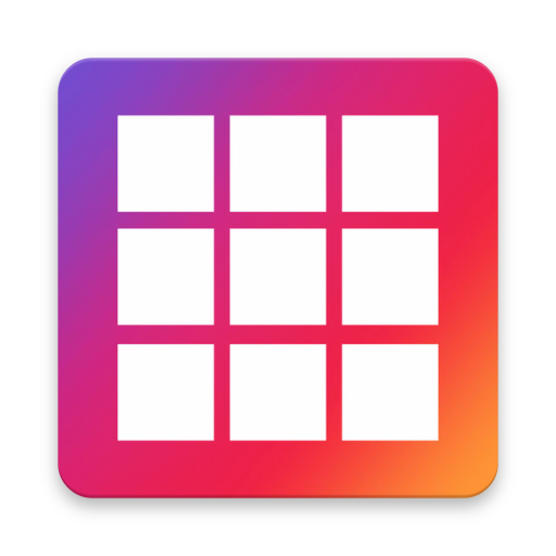Grid Maker for Instagram Download Latest Version APK