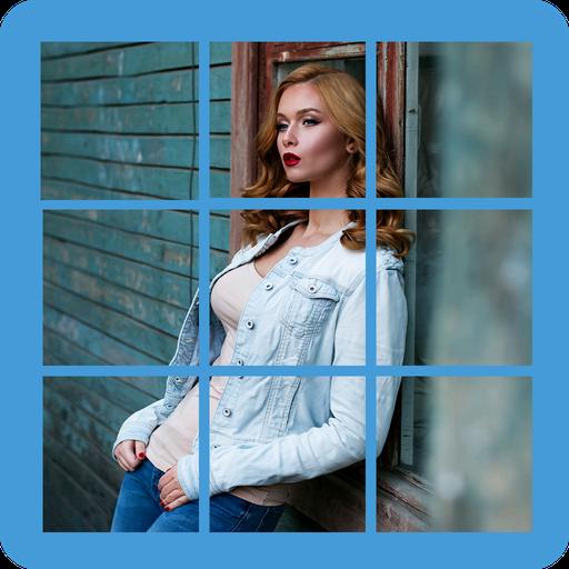 Grid Photo Maker for Instagram Download Latest Version APK