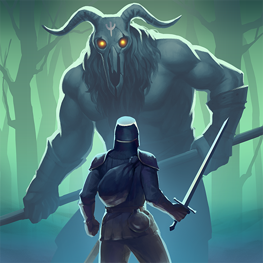 Grim Soul Dark Fantasy Survival Download Latest Version APK