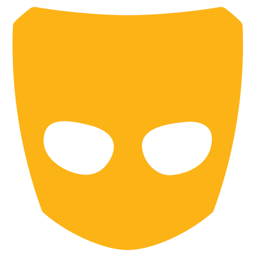 Grindr – Gay chat Download Latest Version APK