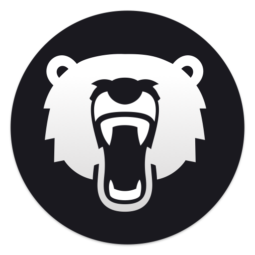 Grizzly – Gay Dating and Chat Download Latest Version APK