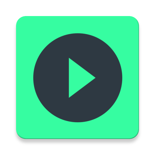 Groovy Player Download Latest Version APK