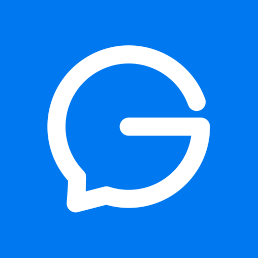 GroupWise Messenger Download Latest Version APK
