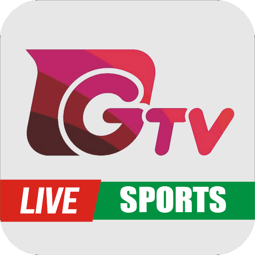 Gtv Live Sports Download Latest Version APK