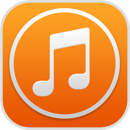 Gudang Lagu Mp3 – Free Music Download Latest Version APK