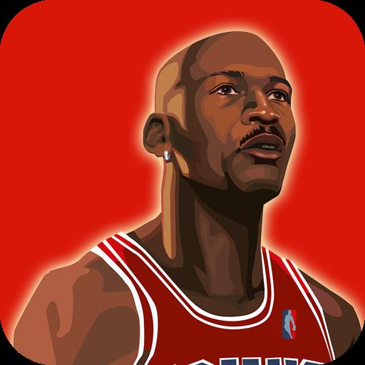 Guess Basketball Legend Download Latest Version APK