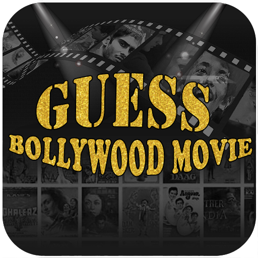Guess Bollywood Movie Download Latest Version APK