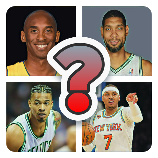 Guess NBA Player 2018 Download Latest Version APK