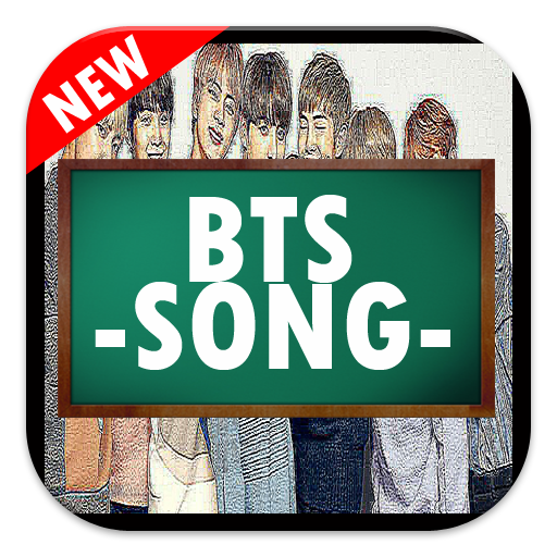 Guess Superstar BTS Song Download Latest Version APK
