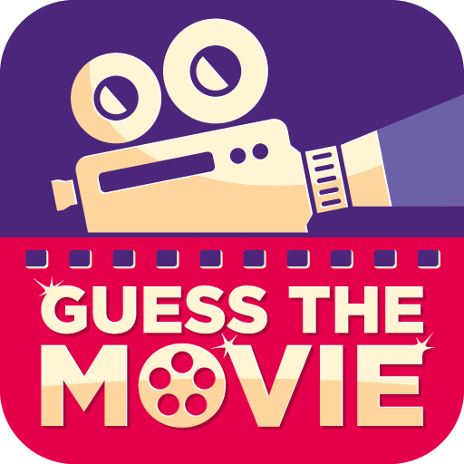 Guess The Movie Quiz Download Latest Version APK