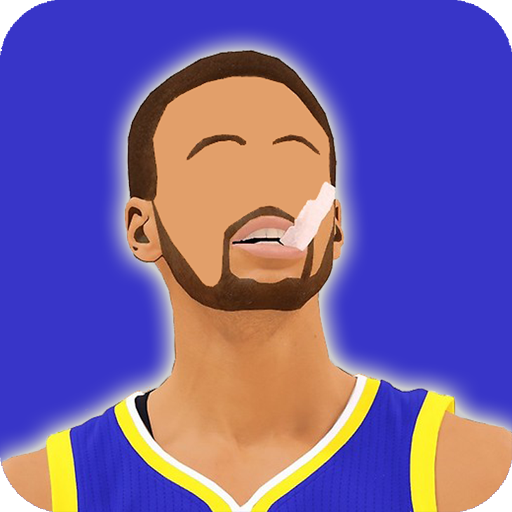 Guess the Basketball Player Download Latest Version APK