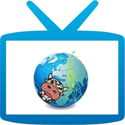 Guida Tv Gratis Zam Download Latest Version APK