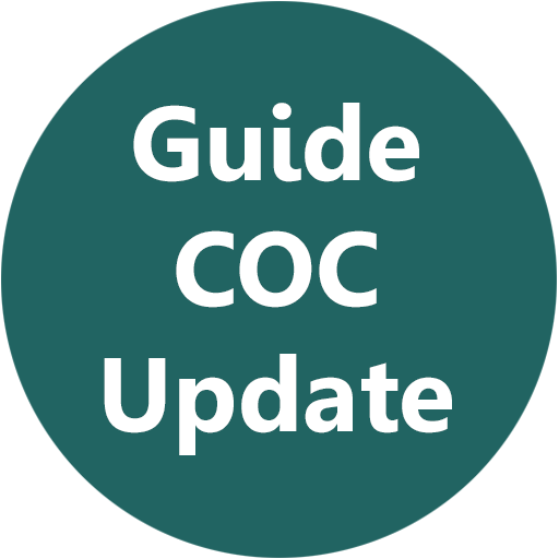 Guide COC Update Download Latest Version APK