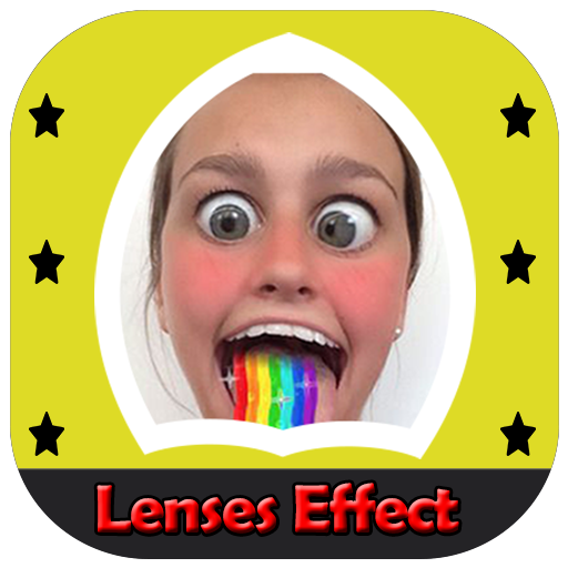 Guide Lenses for snap Camera 2018 Download Latest Version APK