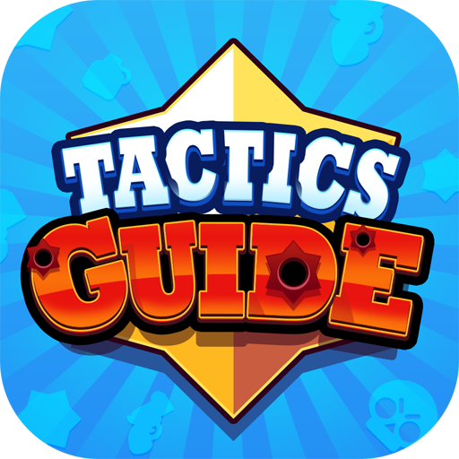 Guide for Brawl Stars Unofficial Download Latest Version APK