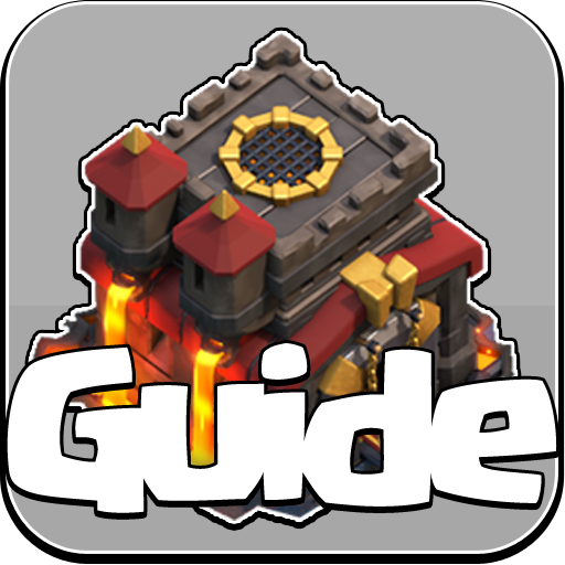 Guide for COC & troop planner Download Latest Version APK