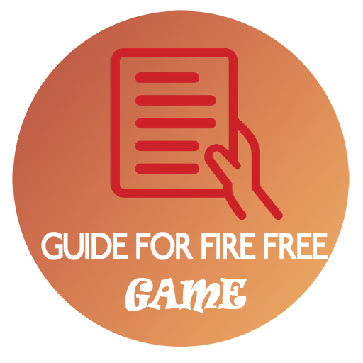 Guide for Free Fire game Download Latest Version APK