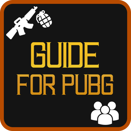 Guide for PUBG Download Latest Version APK