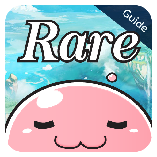 Guide for Rag M Eternal Love MMORPG – How to Play Download Latest Version APK