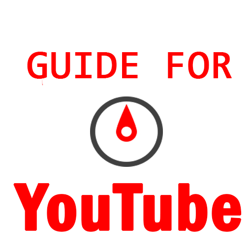 Guide for YouTube Download Latest Version APK