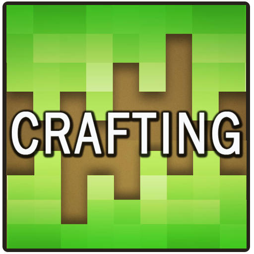 Guidecraft : Crafting Items, Servers For Minecraft Download Latest Version APK