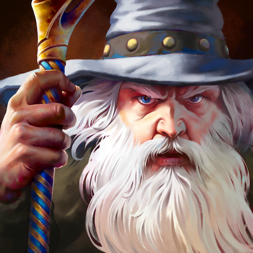 Guild of Heroes – fantasy RPG Download Latest Version APK