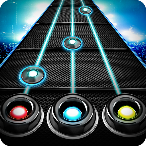 Guitar Band Battle Download Latest Version APK