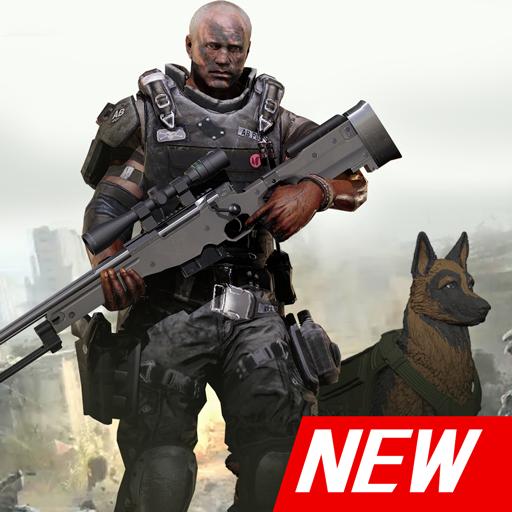 Gun War Shooting Games Download Latest Version APK
