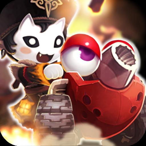 GunboundM Download Latest Version APK