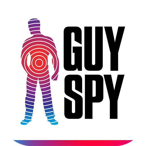GuySpy Gay Dating and Chat App Download Latest Version APK