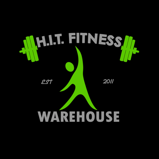 H.I.T. Fitness Warehouse Download Latest Version APK