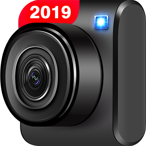 HD Camera – Best Cam with filters panorama Download Latest Version APK