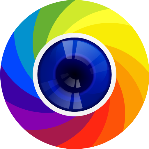 HD Camera Download Latest Version APK