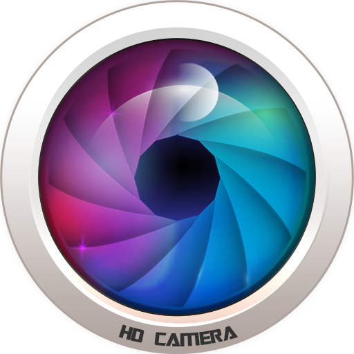 HD Camera Download Latest Version APK