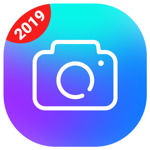 HD Camera – Easy Selfie Camera Picture Editing Download Latest Version APK