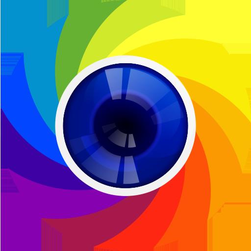 HD Camera Pro Download Latest Version APK