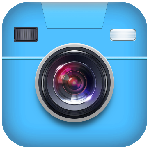 HD Camera Pro for Android Download Latest Version APK