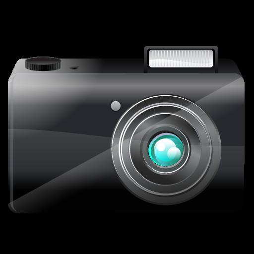 HD Camera Ultra Download Latest Version APK