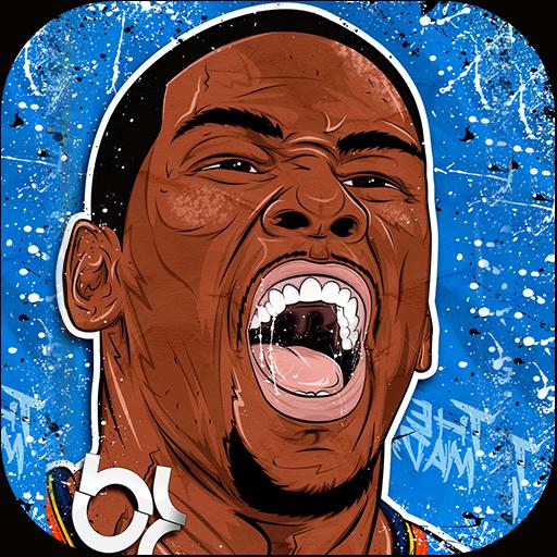 HD Kevin Durant Wallpaper NBA Download Latest Version APK