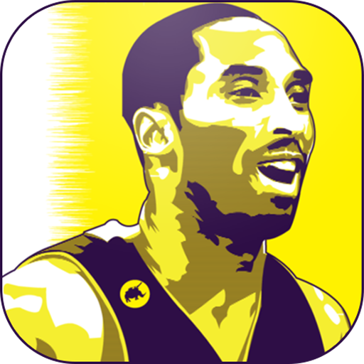 HD Kobe Bryant Wallpaper Download Latest Version APK