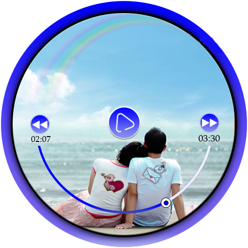 HD MX Player All Format Download Latest Version APK
