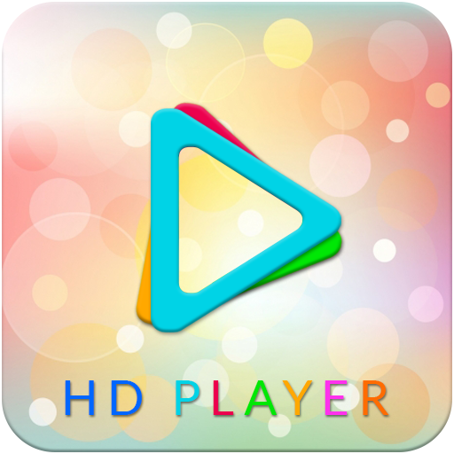HD MX Player All Format Player Download Latest Version APK
