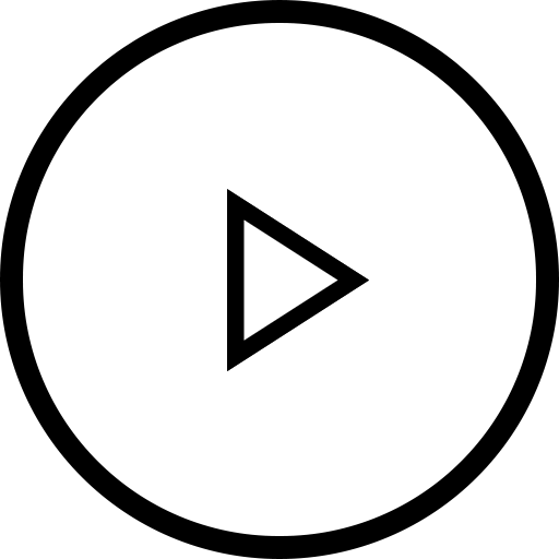 HD MX Player Download Latest Version APK